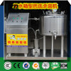 Fresh Milk Pasteurization Machine Milk Machine