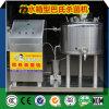 Fresh Milk Pasteurization Machine Milk Machine