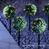 2 PC Solar Garden Tree Light (RS116)
