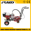 Honda Engine Hand Push Airless Cold Spray Road Marking Machine