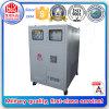 AC Automatic Generator Testing Load Bank