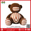 High Quality Fabric Toys Bear (YL-1509018)