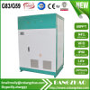 3 Phase Large Power High Voltage 600V Frequency Inverter 60Hz to 50Hz
