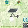 Decorative Solar Energy Outdoor Light with Bridgelux LED Chip