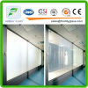 Laminated Glass Clear Float Glass Magic Smart Glass