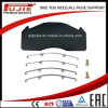 Semi Metal 29168 Truck Brake Pads