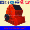 Efficiency Hammer Crusher with Single Rotor &Birotor