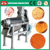 Factory Price Professional Fruit Juicer