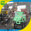 Separators, Screw Press Separator, Manure Separator