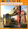 Kato Nk250 (25 t) Crane (Nk250)