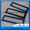 Silk Screen Printing Glass for Touch Panel