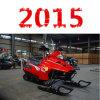 200cc Snow Scooter (DMSM200-01)