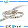No Voltage Dropping SMD3528 9.6W/M Constant Current LED Strip