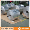 3003 3004 Aluminium Strip, Aluminum Strip (for lamp cap)