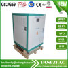 37kw Tri-Phase AC380V Solar Pump Inverter