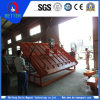 Large Capacity/High Efficiency Frequency Vibrating Screen for Mining Machine Linear, Buliding Materials, Chemical Industry