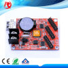 Control Card HD-U6b LED Scrolling Display Panel Card