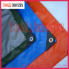 High Quality Woven Tarpaulin Roll From China Factory