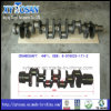 Steel Crankshaft for Isuzu 4hf1 4bd1 Engine OEM 89760331712 Shaft