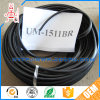 High Quality Protective Rubber Cable Strip Boat Rubbing Strip