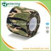 "2"" Camouflage Colour Non Woven Cohesive Bandage"