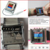 China Factory Offer Semiconductor Laser Watch for Blood Cleaning, Lower High Blood Fat, Cholesterol