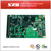 8 Layer Impedence Control PCB with Blind/Buried Vias, BGA