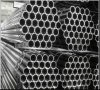 Hot Sale Pre-Galvanized 1inch Steel Round Tube/1.5inch Steel Pipe