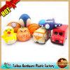 Custom PU Anti Stress Balls Toys for Promotion Gifts (PU-061)