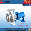 Single Stage Chemical Process Pump