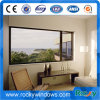 Air Conditioner Window Casement Inward Opening Casement Window