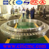 Largest Casting & Large Bearing Rings