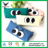 High Quality Nice Design Cartoon Pencil Case