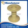 Corrosion Resistance PPS PPO Plastic Accessories