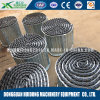 Stainless Steel Chain Conveyor Belt