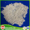 Ceramic Filter Pack Sand for Water Treatment