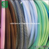 VDE UL Certified Round Electrical Wire/Textile Cable/Fabric Cable From Colshine