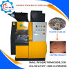 Ast-400m Copper Wire Stripping Machine