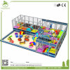 Candy Theme Indoor Play Structures for Kids