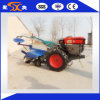 Newest 20 HP Walking Tractor Hand Tractor for Sale