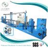 ETFE/F40, FEP/F46, Fpa Teflon Cable Extruding Machine