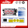 Dye Sublimation Printer F7280 for Digital Printing