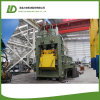 Q91y-630W Scrap Metal Shear Machine for Processing Hms