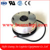 24V Reach Electric Brake G072-Reb0510 (20) P-R Suitable for Hangcha/Noblift/Mima Electric Forklifts