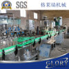Small Scale Carbonated Beverages Production Line
