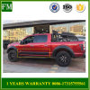 Door Decoration Ladding for Ford F-150 2015-2017