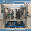 Automatic Mineral Pure Drinking Water Filling Machine for Complete Line