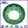 Universal Truck Semi Traielr Steel Rim Wheels