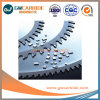 Good Quality Cemented Carbide Saw Tips for Wood Cutting