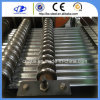 SPCC Raw Material Galvanized Roofing Coil Corrugated Steel Sheet